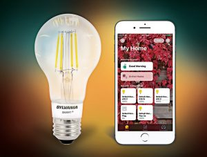 Best Homekit Light Bulbs