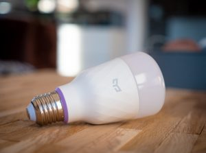 Best Cheap Smart Bulb