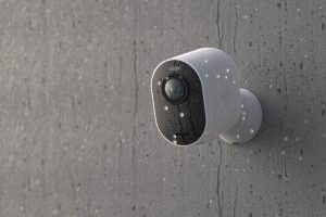 Best Wireless Camera System Outdoor